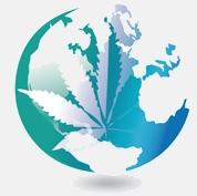 Cannabisworld