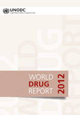 Cover Wdr 2012 Thumbnail