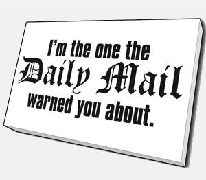 Dailymail