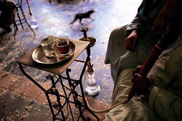Egypt Coffee House 34052 600x450
