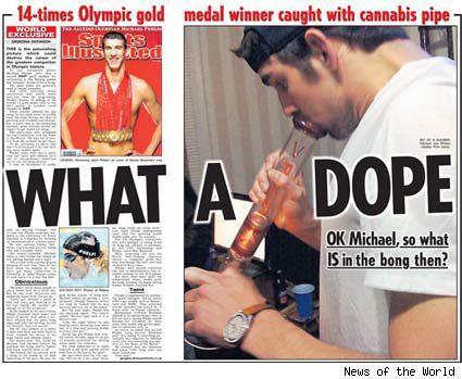 Phelps Cannabis