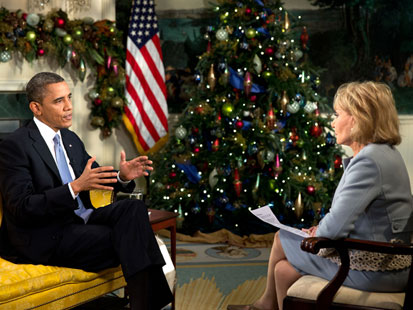Ht Barack Obama Barbara Walters Nt 121211 Main