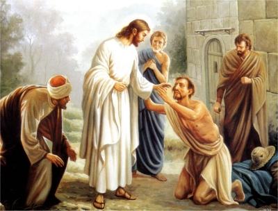 Jesushealing2