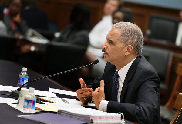 La Pn Holder Testifies In Congress 20120607 001