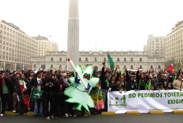 Marcha Cannabis1
