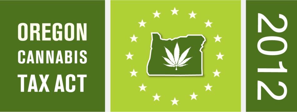 Oregontaxact