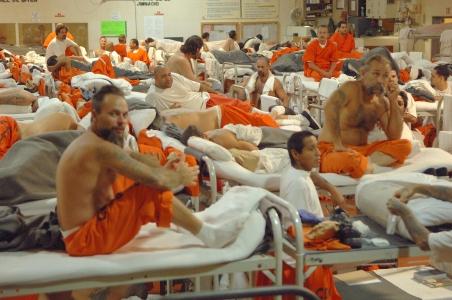 Rgbprisons