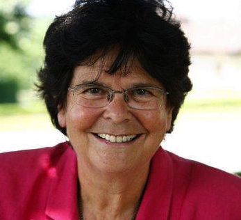 Ruthdreifuss
