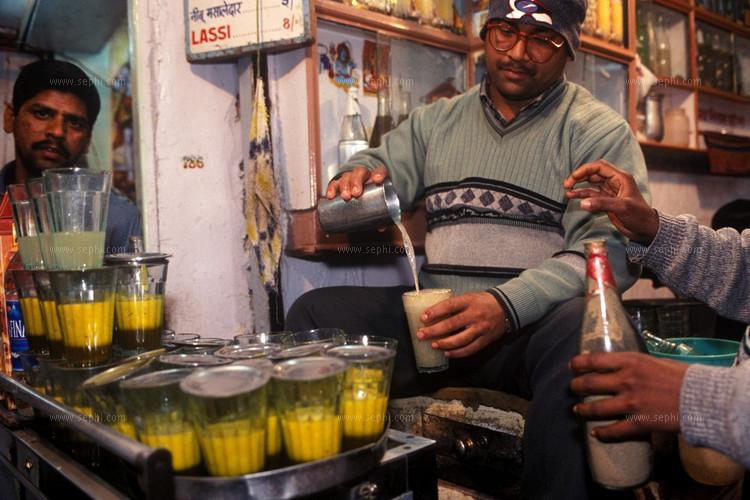 Street Food Of India 017