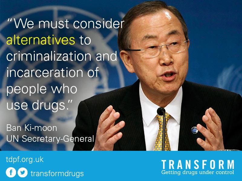 Ban Ki Moon 1