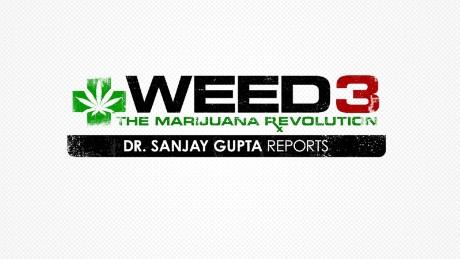 Weed3